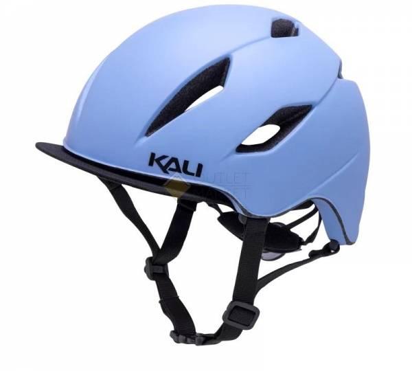 Велошлем KALI DANU Sld